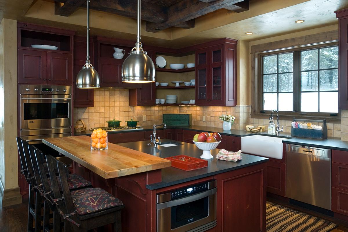 Authentic-Inc-Big-Sky-kitchen