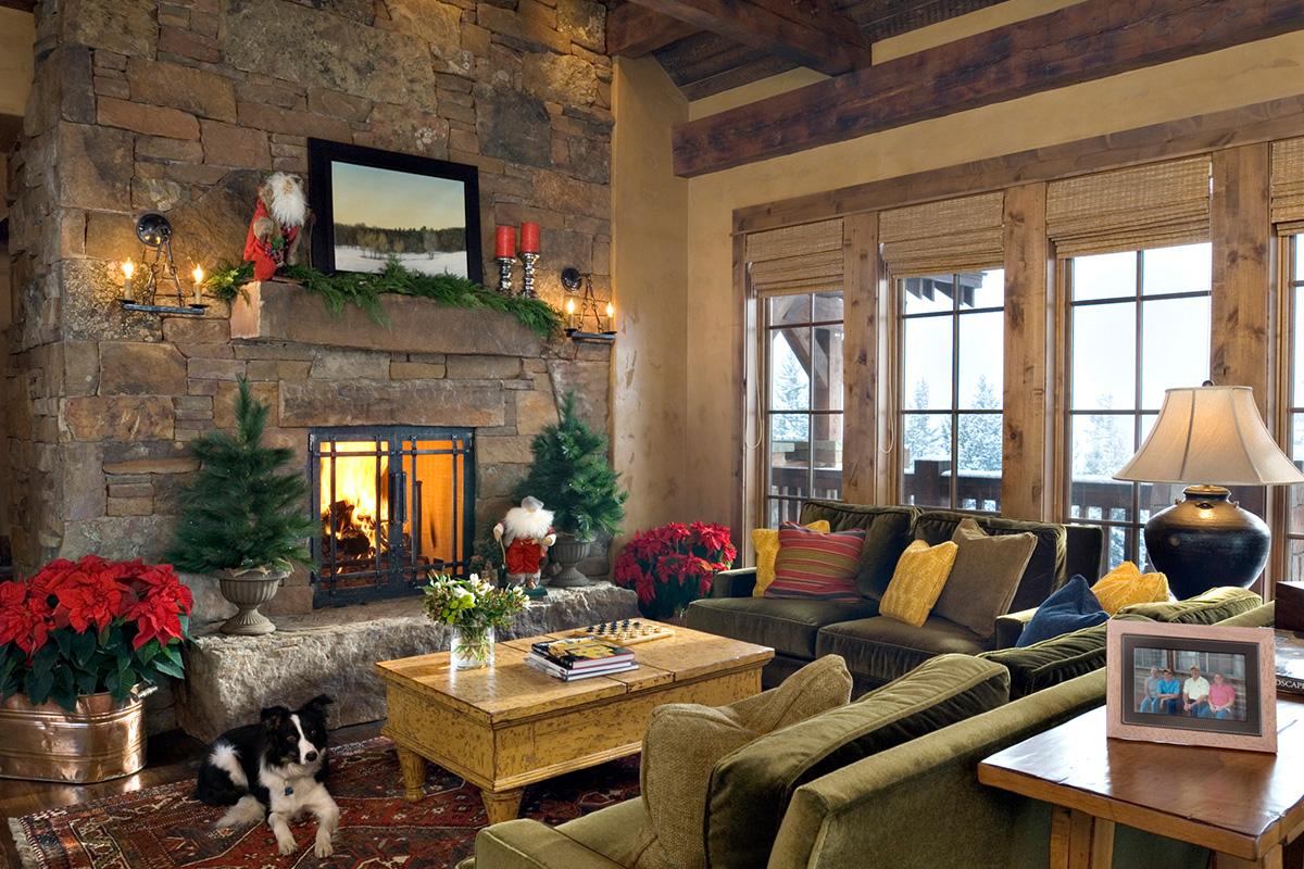 Authentic-Inc-Big-Sky-living-room-pup