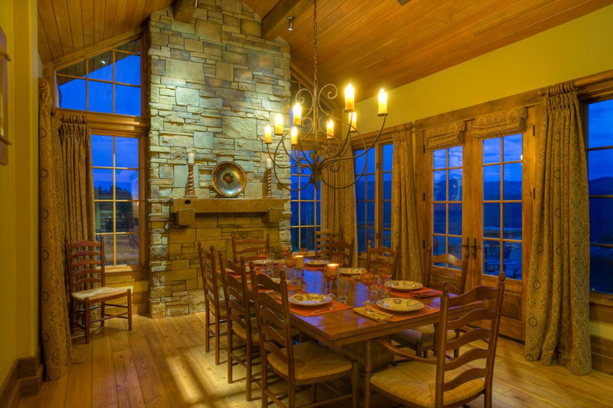 Authentic-Inc-Bridger-dining-room
