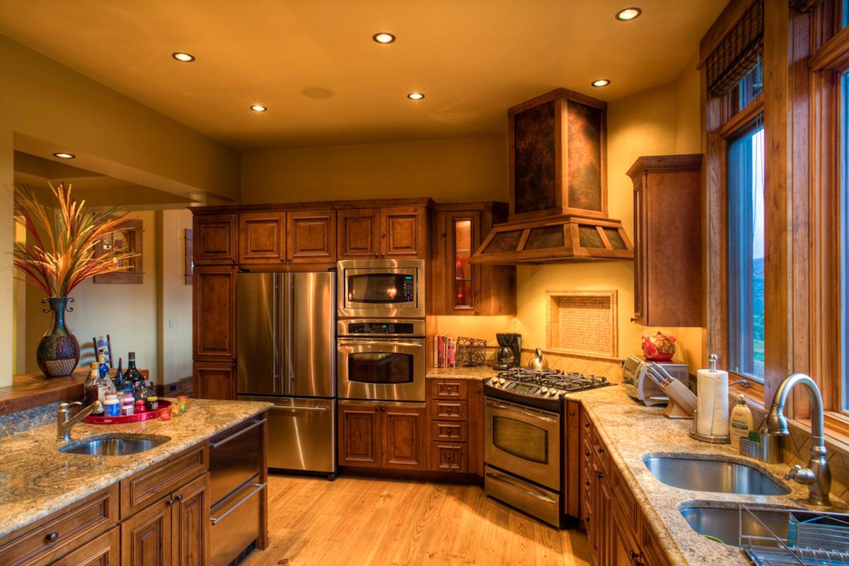 Authentic-Inc-Bridger-kitchen