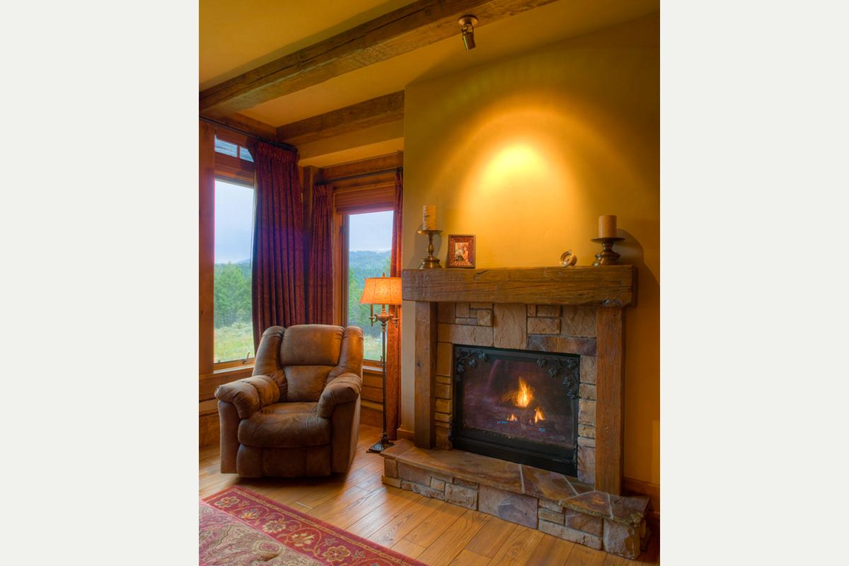 Authentic-Inc-Den-fireplace