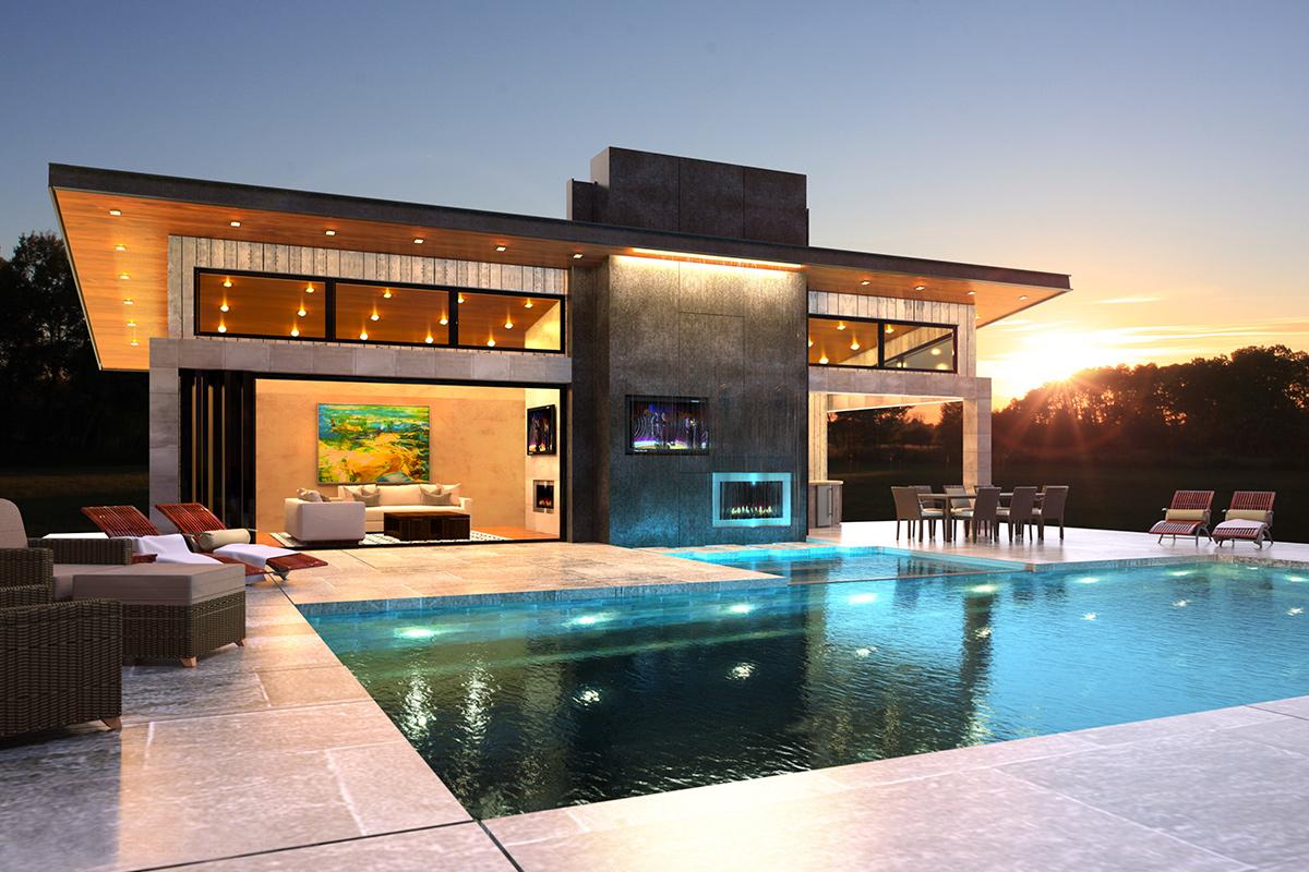 Authentic-Inc-Stillwater-pool