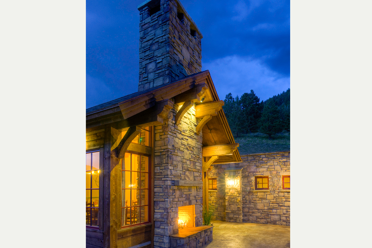 Authentic-Inc-outdoor-fireplace