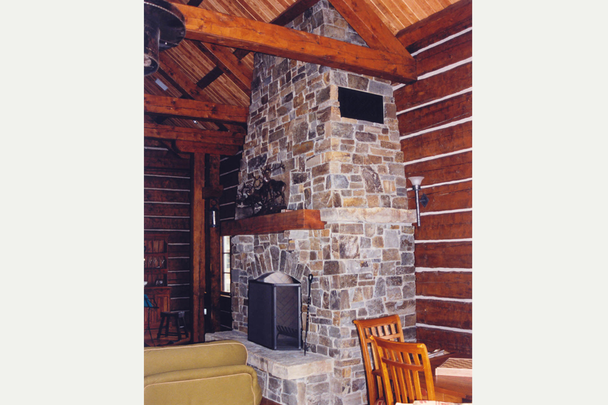 Dearborn-River-Ranch-fireplace-main