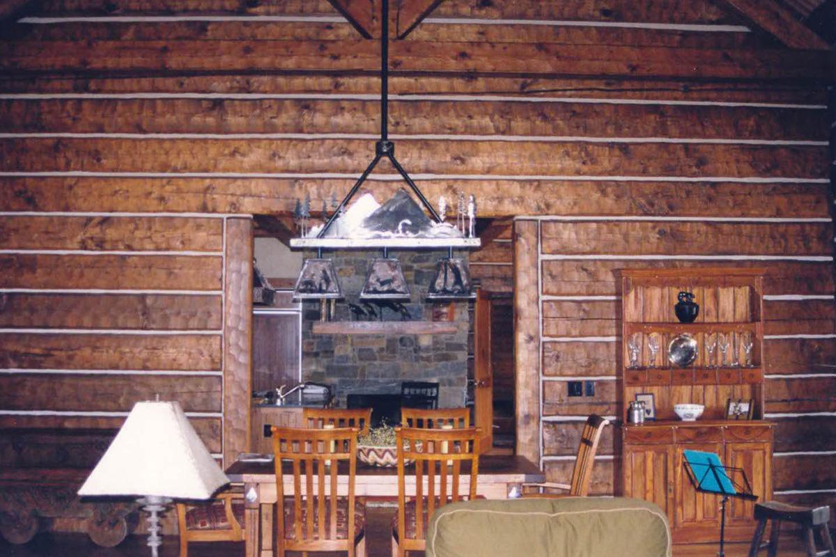 Dearborn-River-Ranch-garage-diningroom
