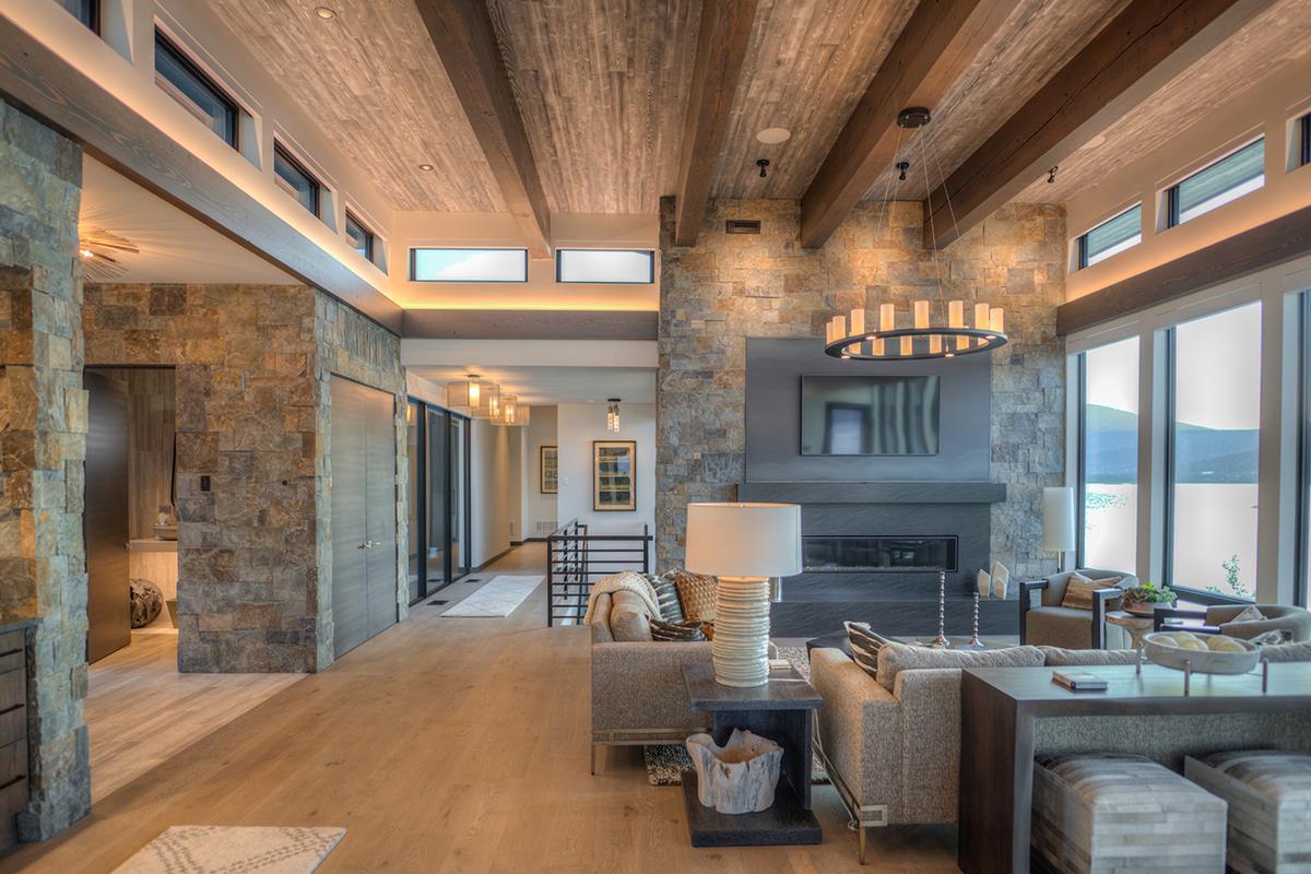 GTWN-Entry-bath-living-room-WP