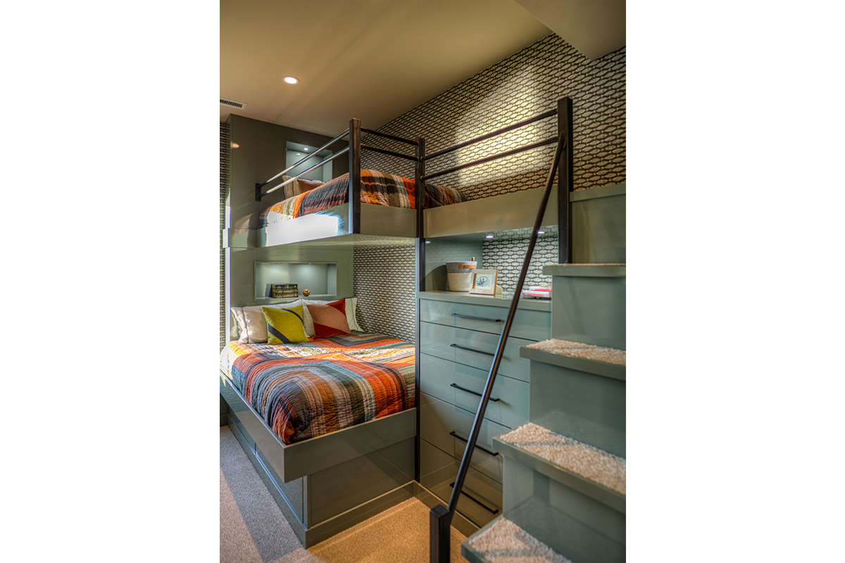 GTWN-bunk-house-beds-WP