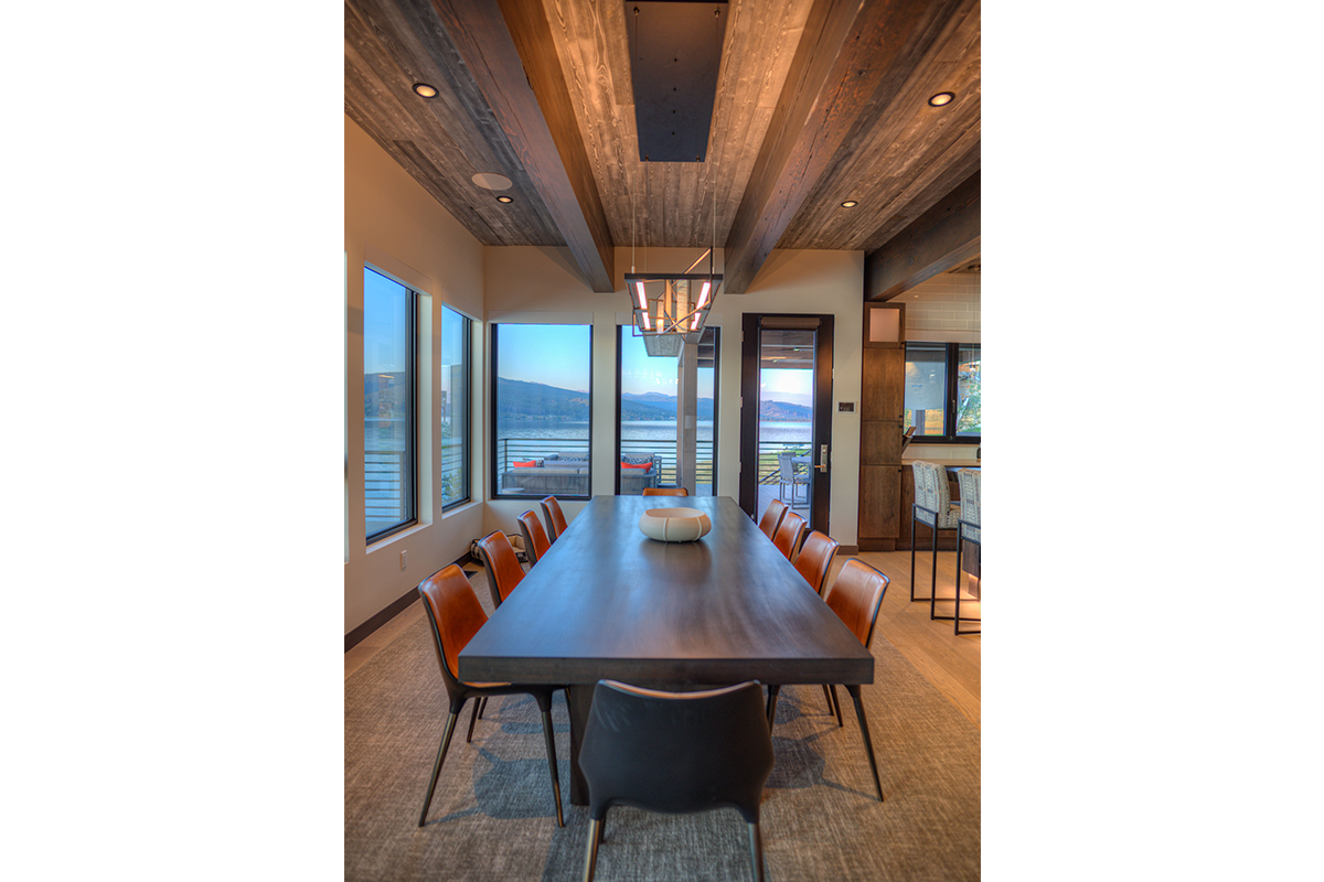 GTWN-dining-room-WP