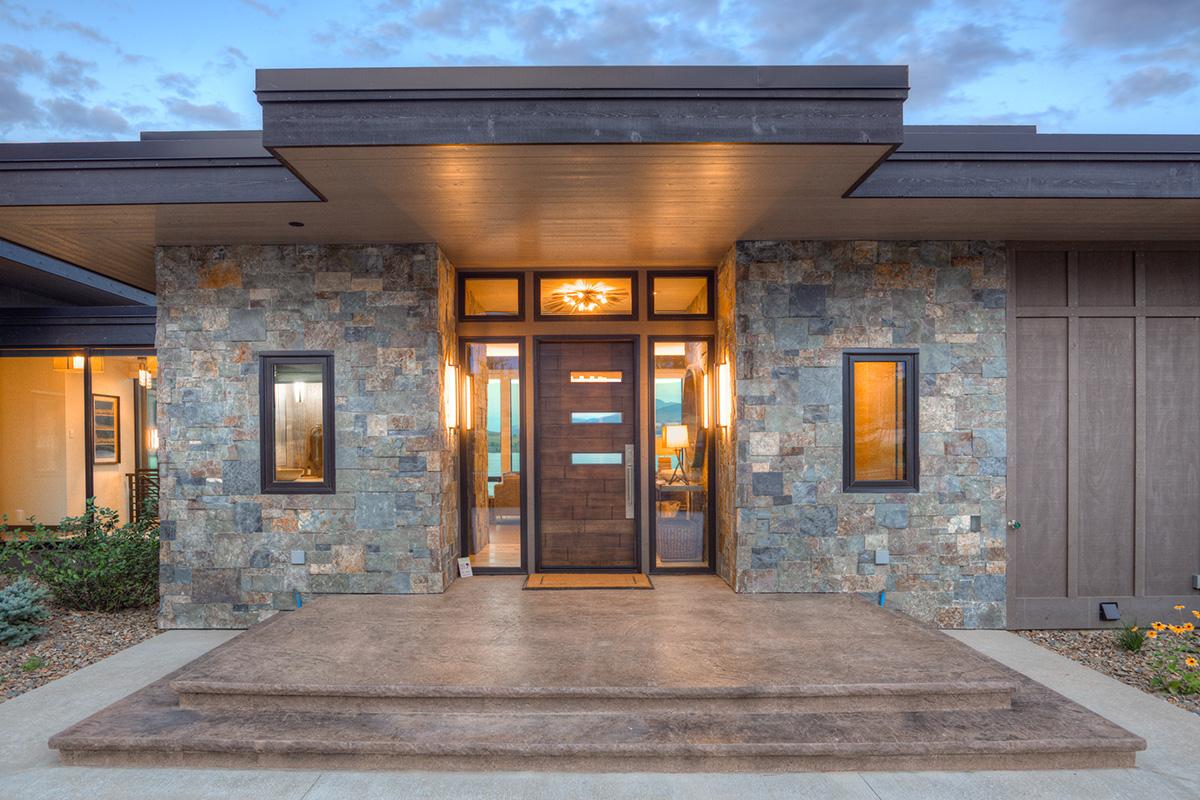 GTWN-exterior-front-door-WP