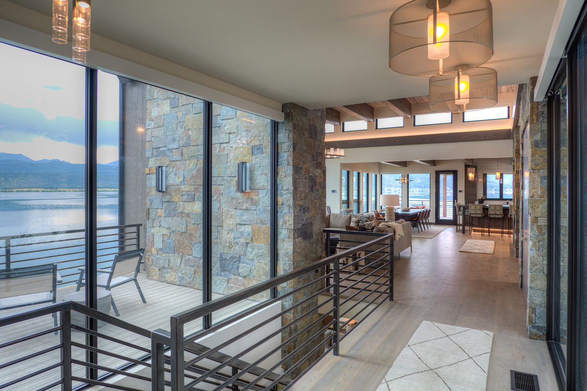 GTWN-hall-kitchen-view-WP