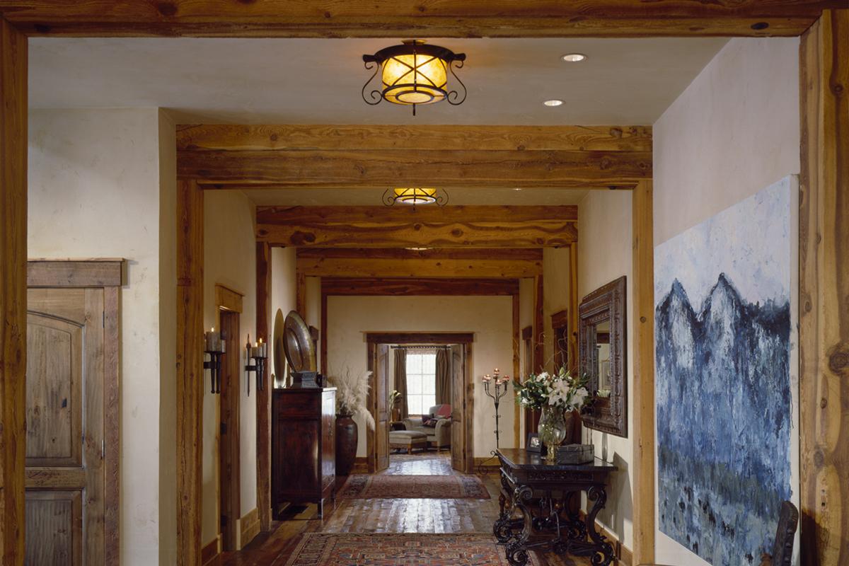 Manhatten-Barn-Remodel-Hallway